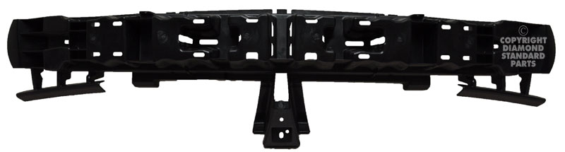 Aftermarket ENERGY ABSORBERS for PONTIAC - G6, G6,05-9,FRT ABSORBER